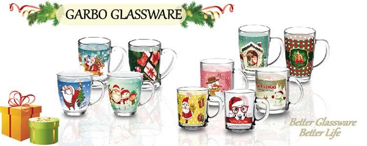 beer glass mug manufacturers in china
