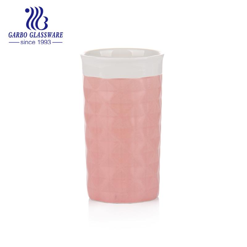 Loại cốc nào an toàn nhất? Thủy tinh, thép không gỉ hoặc nhựa