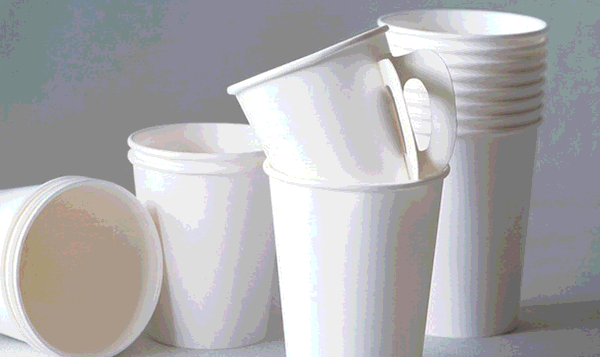 Which kind of cup is the safest? Glass, stainless steel or plastic