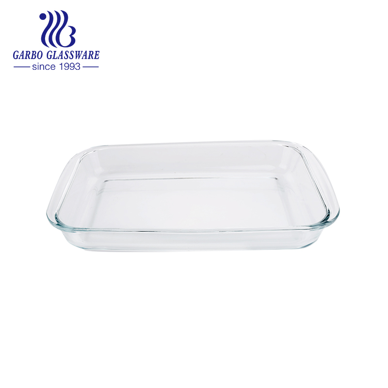 How to choose a baking tray