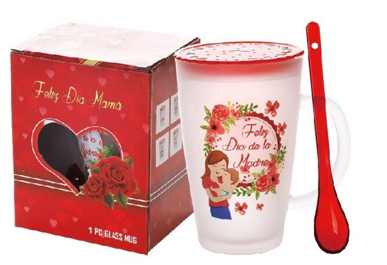 universal gift box pack (7).jpg