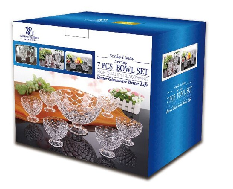 universal gift box pack (9).jpg
