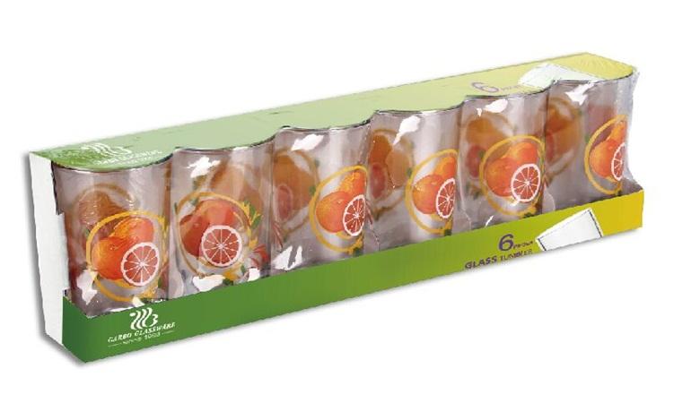 universal gift box pack (6).jpg