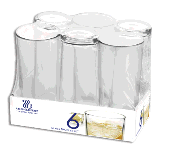 universal gift box pack (4).png
