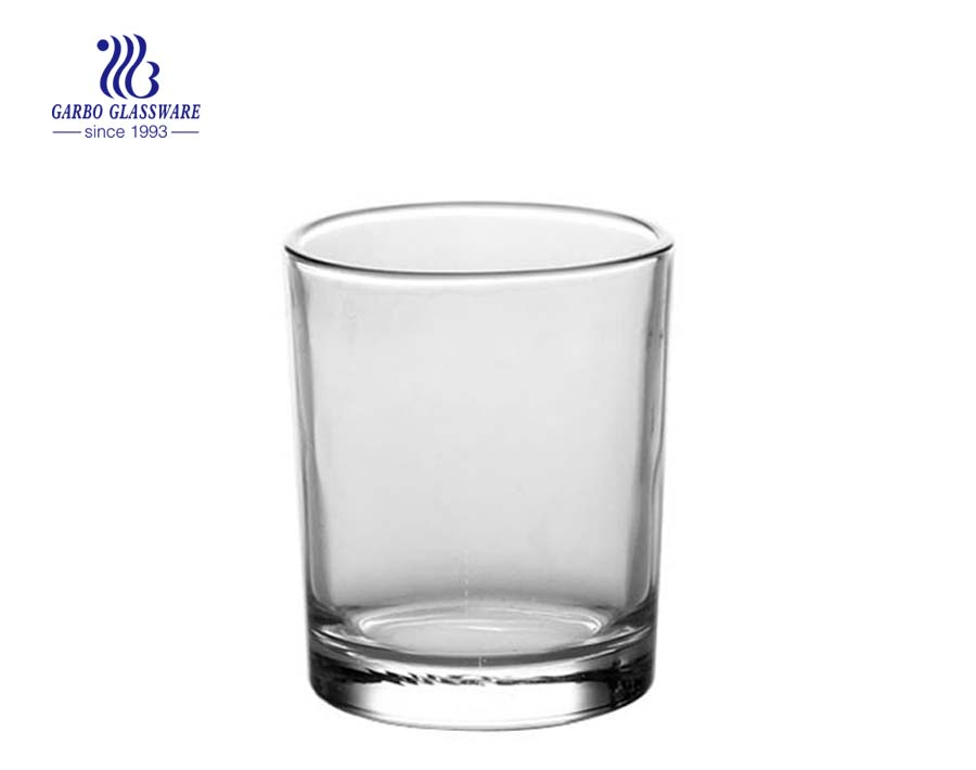 Do you know different types for the beer glass
