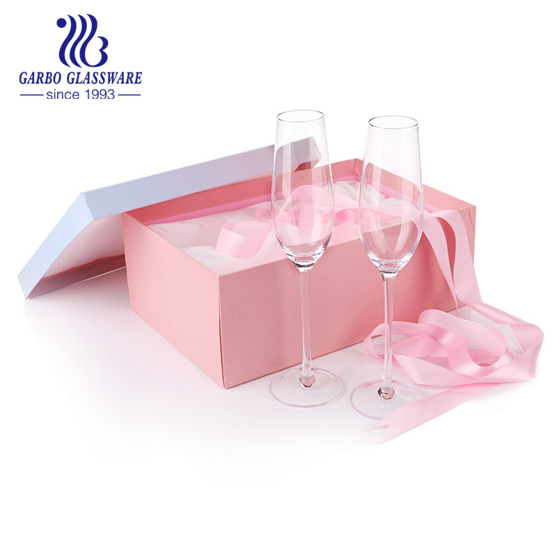 Garbo New Glass Product Collection- Gift order Zone
