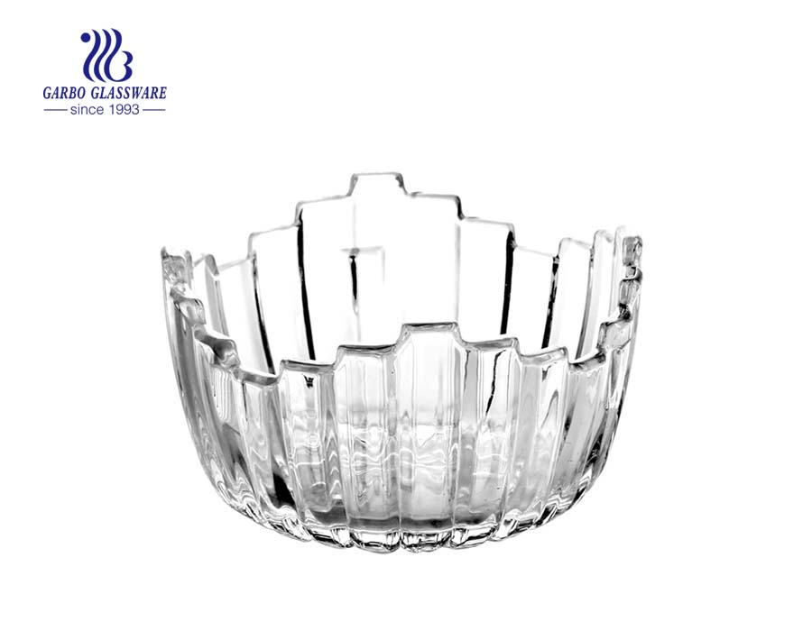 glass candy bowl new glass bowl design