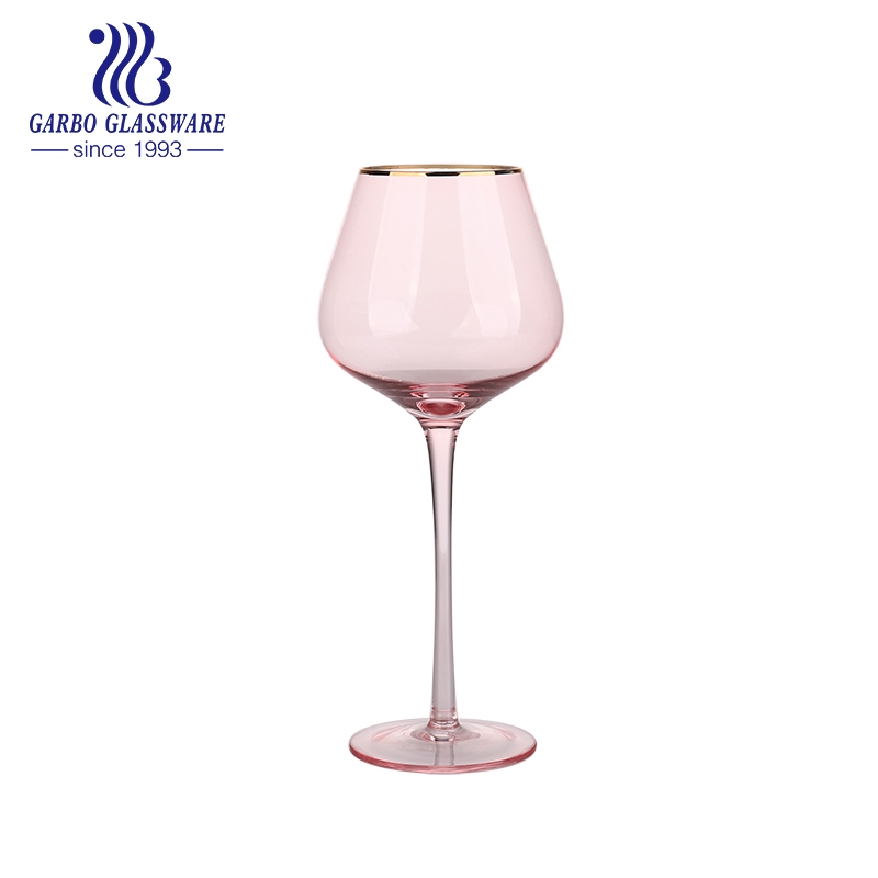 Do you know any good-looking and elegant cups
