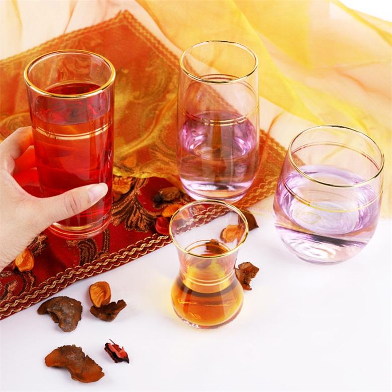 glass tea cups  (1).jpg