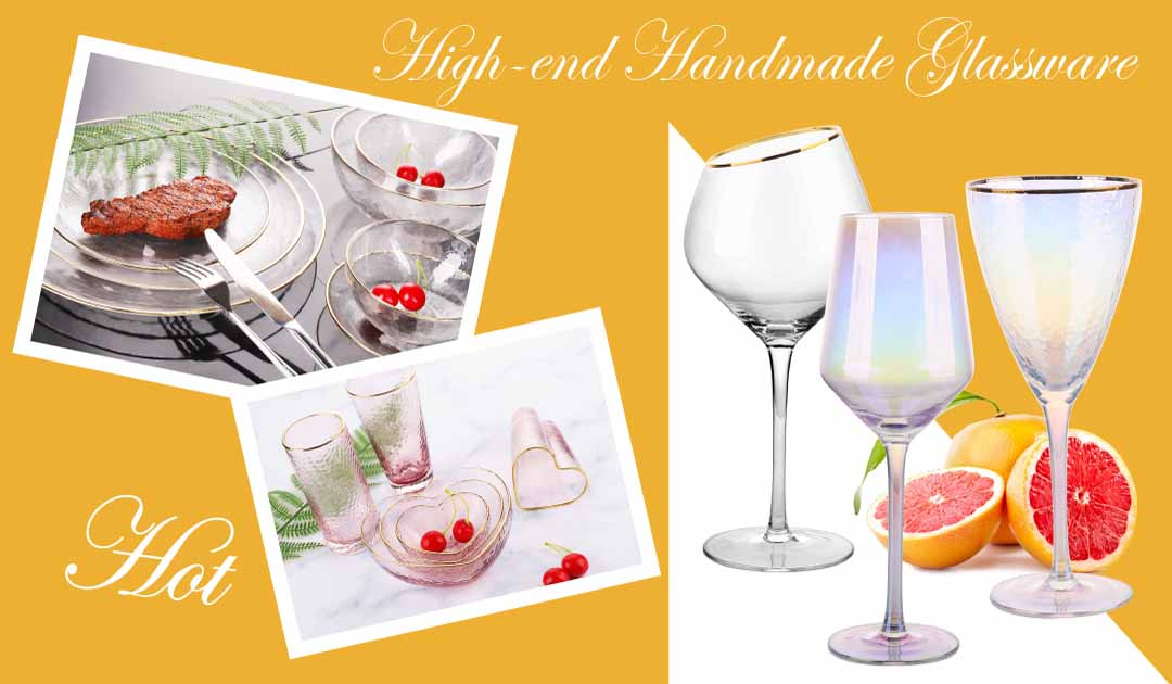 Open Letter to All our valued Customers from Garboglassware