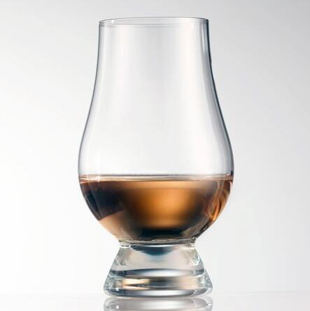 Glencairn whisky cup