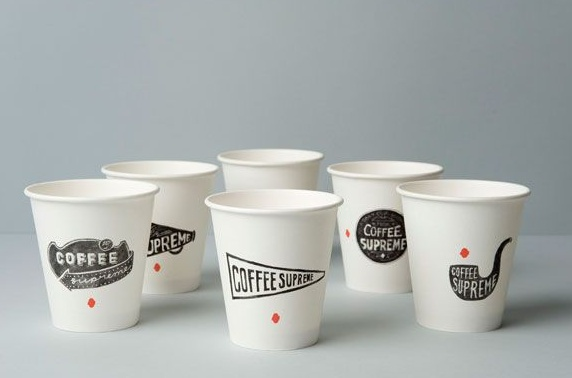 Are disposable paper cups toxic? What should I pay attention to in daily use?