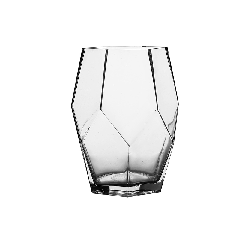 The useful magical skills for glass vases