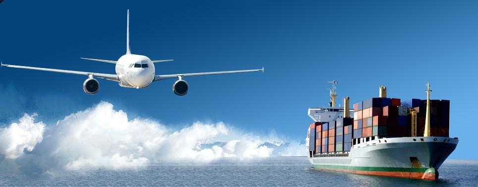 中国からの輸入方法
