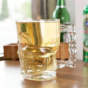 見栄えの良いガラスはあなたの壊れやすい心を癒します