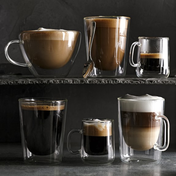 Do you know how many type of glass coffee cups?cid=3
