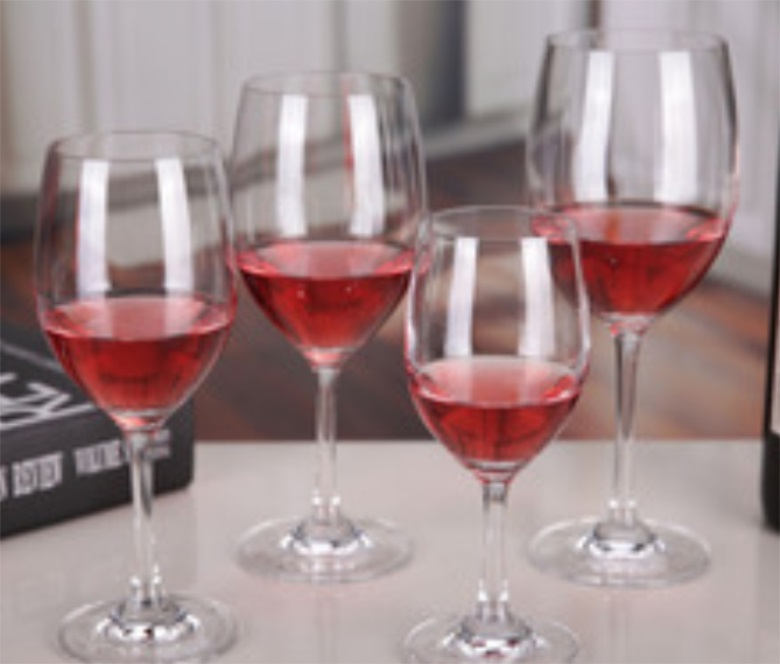 What is something wine lovers must know about wine glass?cid=3