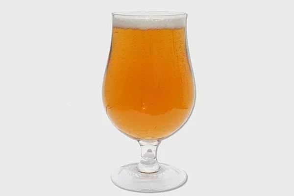A great beer must need a suitable beer glass