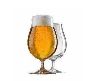 What kind of beer glass do you usually use?cid=3