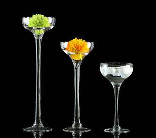 كيفية اختيار أكواب زجاج النبيذ عالية الجودة