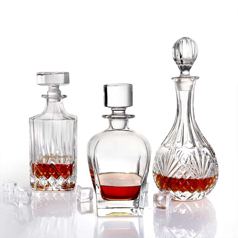 Top 11 ways to clean and select the best decanter