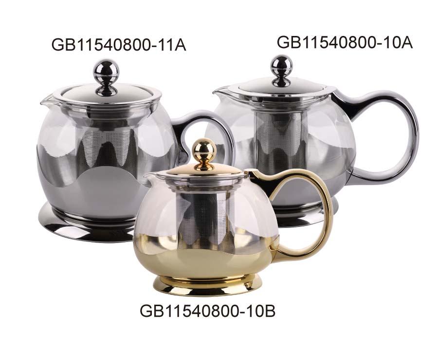 GB11540800-11A GB11540800-10A GB11540800-10B.jpg