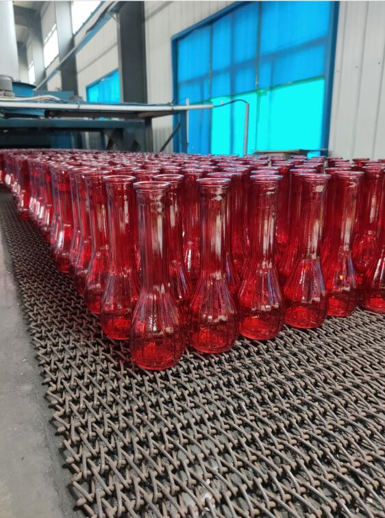 glass bottle suppliers