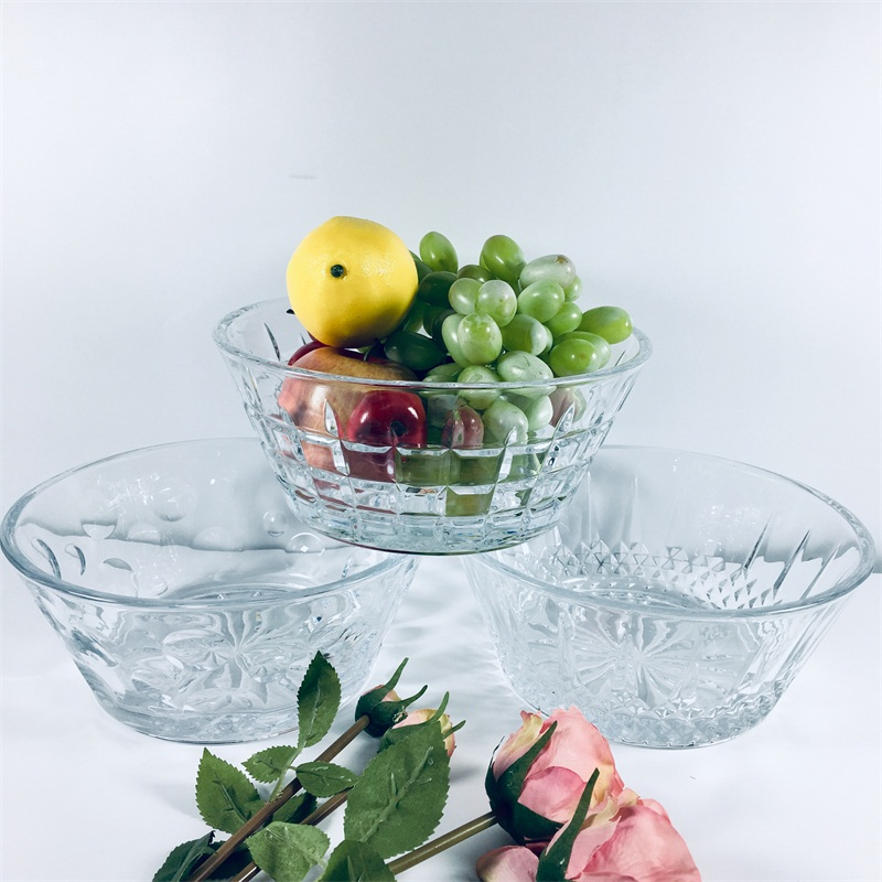 Why garbo salad bowl set sp hot sell in the market?cid=3