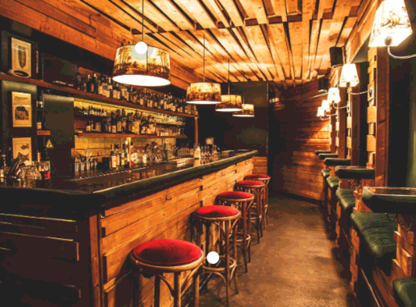 3 Suggestions To Make Your New Bar Open Smoothly