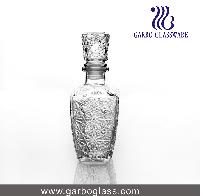 Có gì đặc biệt về bình đựng rượu của Garbo? Cid = 3