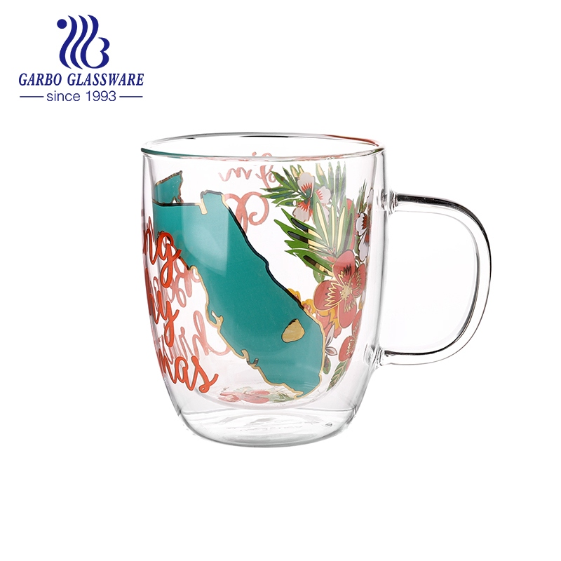 Do you know Garbo hot sale high borosilicate cups?cid=3