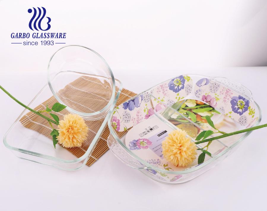 Do you know the origin of the Mid-Autumn festival in China? And what Garbo glassware can do?cid=3