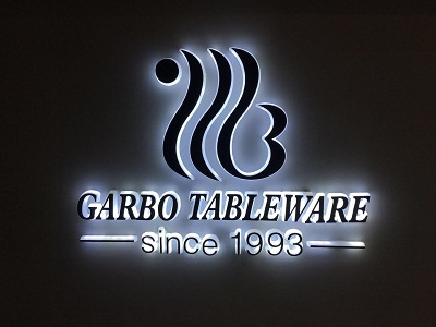 What to expect from Garbo Glassware on the 128th Canton Fair Online Show