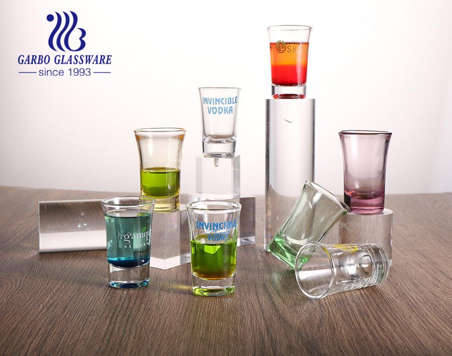 Chúng ta có thể sử dụng cách nào để sản phẩm thủy tinh đẹp hơn? Cid = 3