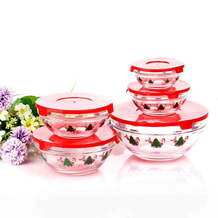 Garboガラス製品のクリスマススタイルの私のお気に入りのガラス製品は何ですか?cid = 3