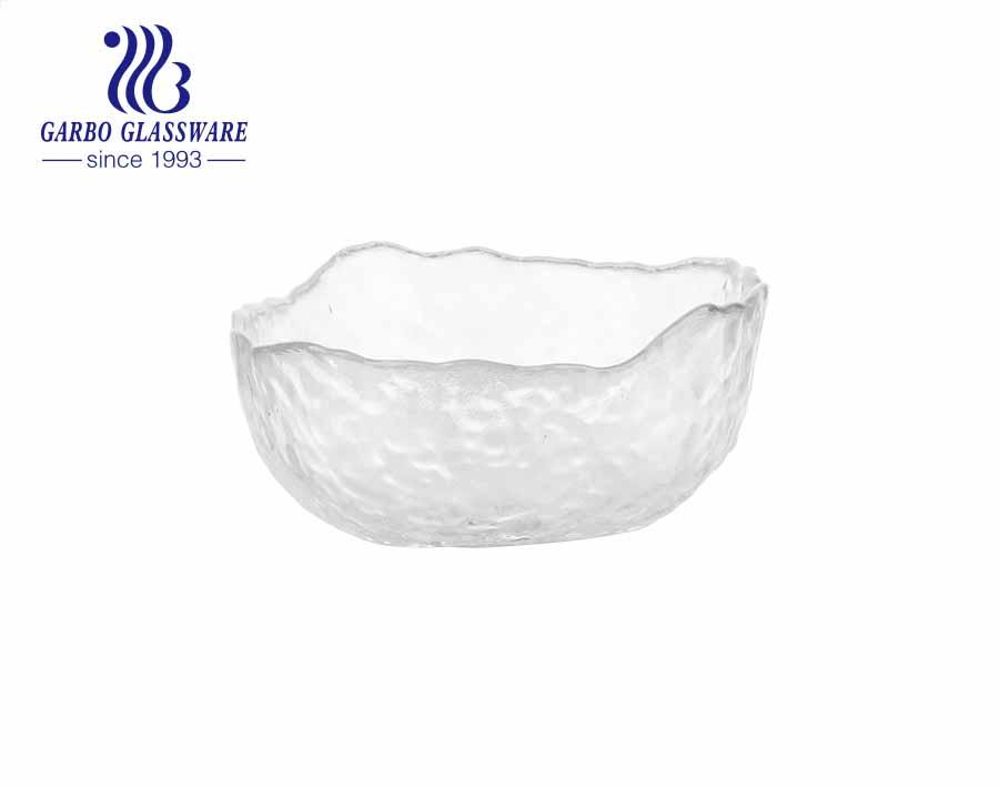 GB16116-2 5.5 寸 smallsizesaladbowl.jpg