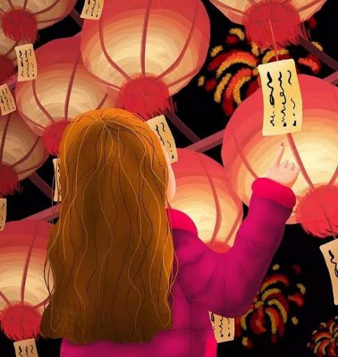 本当の中国のバレンタインデー、ランタンフェスティバル、または七夕フェスティバルとは何ですか?