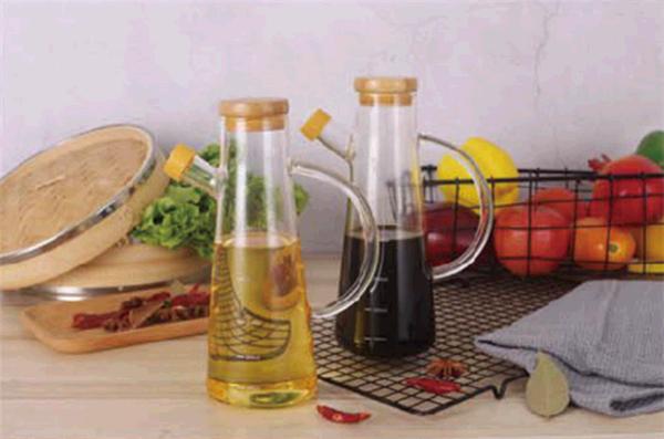 2021年ガラス瓶とガラス瓶のガルボカタログ