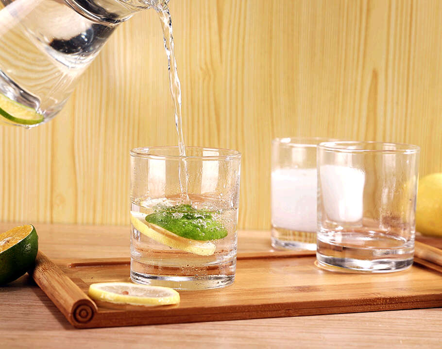 Do you know which are the most healthy cups for your drinks?cid=3