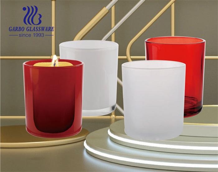 Garbo 最近の繊細な創造的なガラス製品のデザインの共有