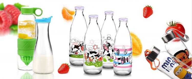 1. 水瓶 .jpg