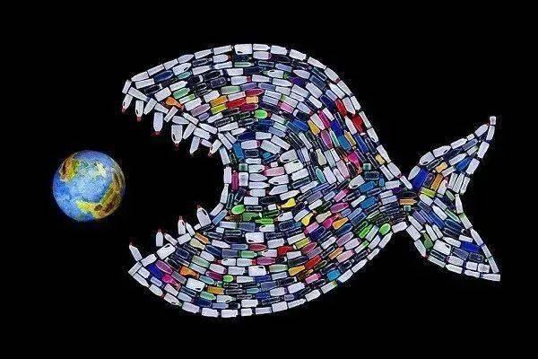 白質汚染とは何ですか? そして、なぜEUはプラスチック禁止を発行したのですか?