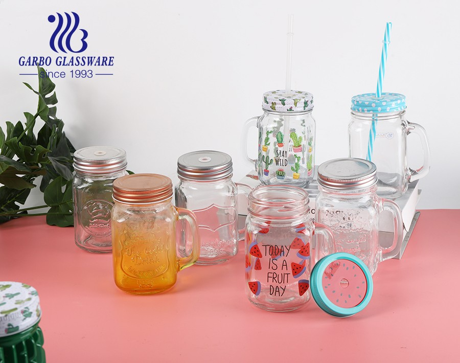 Why and how to recycle glassware products?