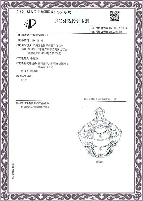 QS1630309-2
