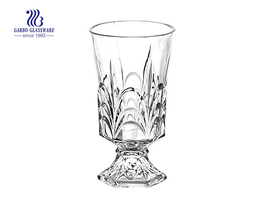 engraved tequila glasses with high white quality price