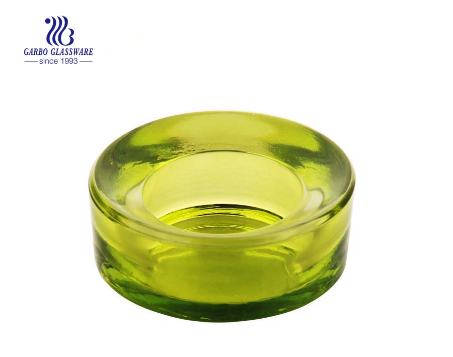 hurricane glass candle holders wholesale