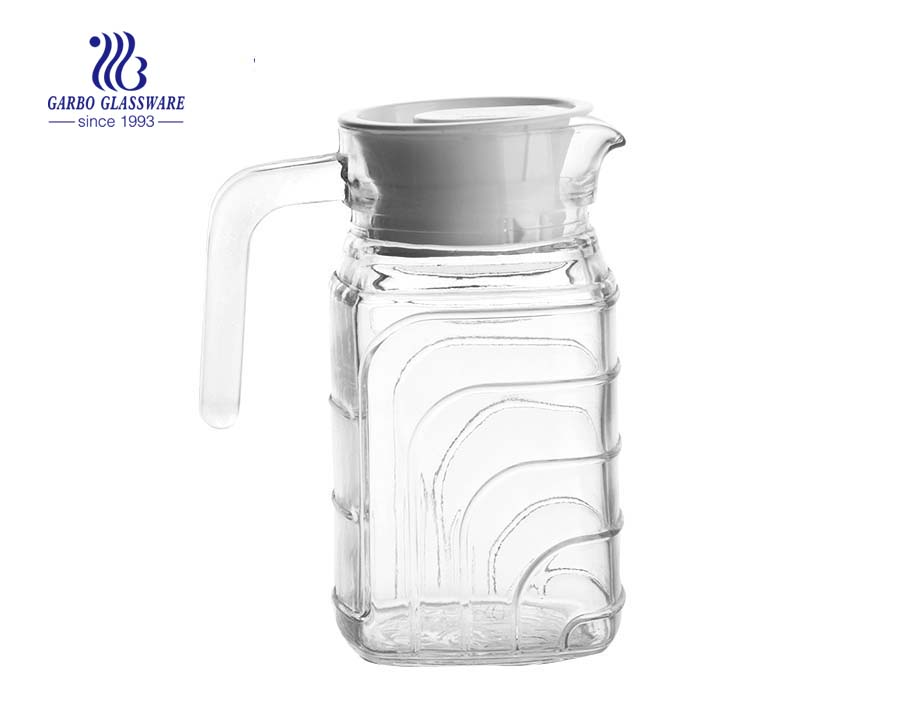 buy low price glass jug