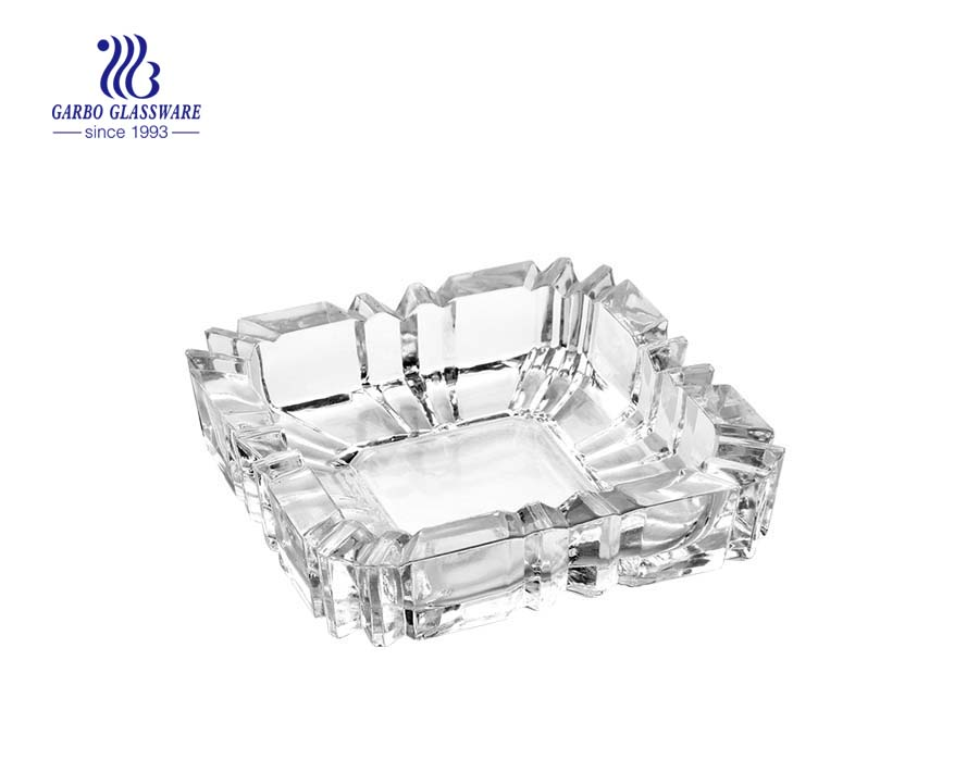 glass ashtray price