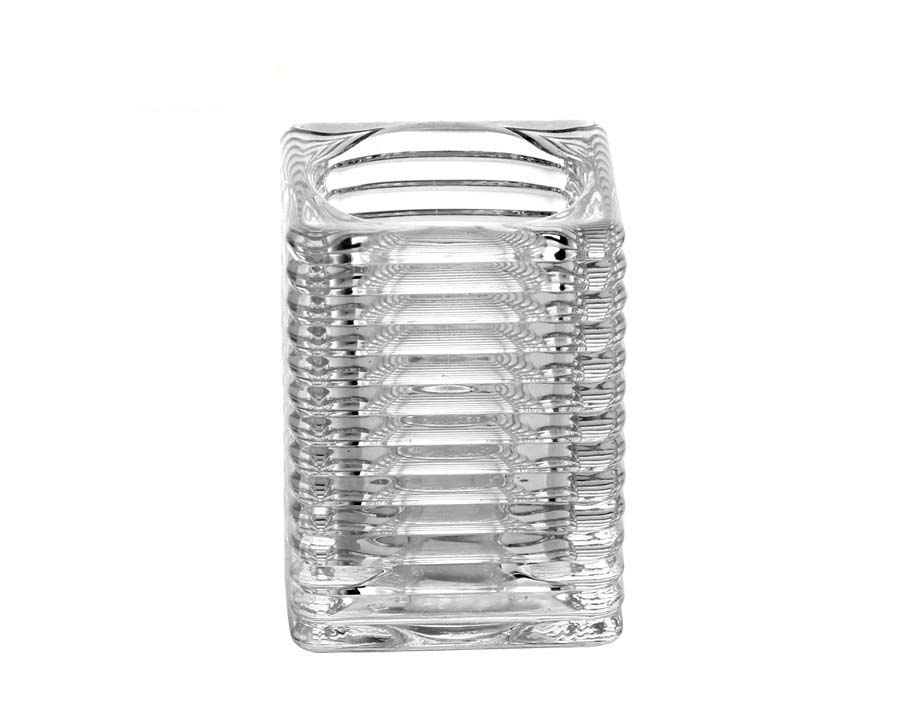 glass candle light holders clear glass candle holders wholesale