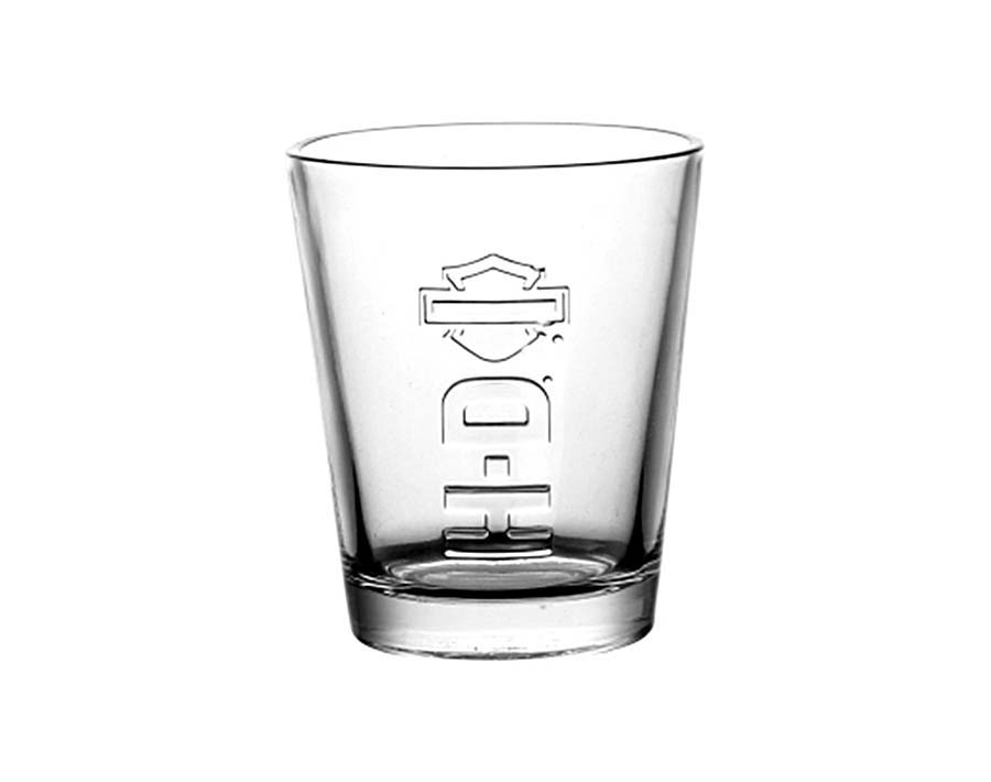 customization engarving logo available juice tumblers